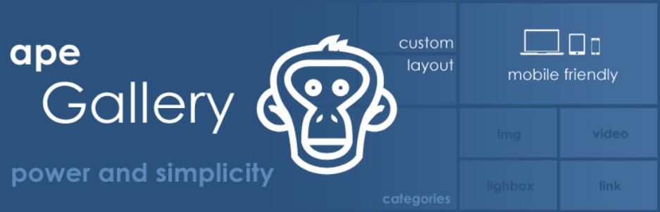 Gallery – Photo Gallery – Image Gallery - photo gallery plugin