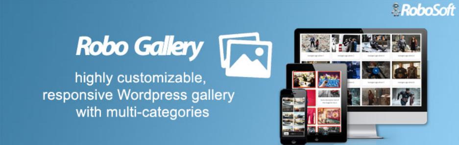 Top Best Free Photo Gallery Plugin for WordPress site in 2021