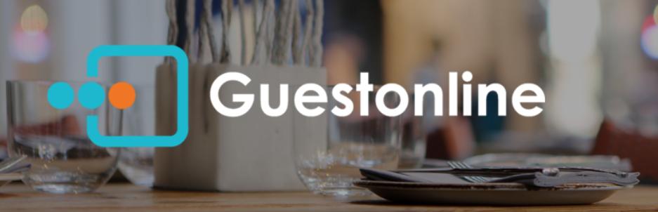 Guestonline Restaurant Reservation Widget