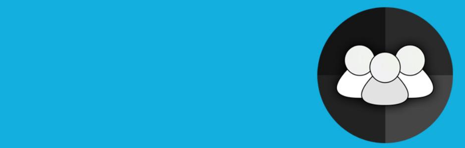 Top Best WordPress Membership Subscription Plugin in 2021