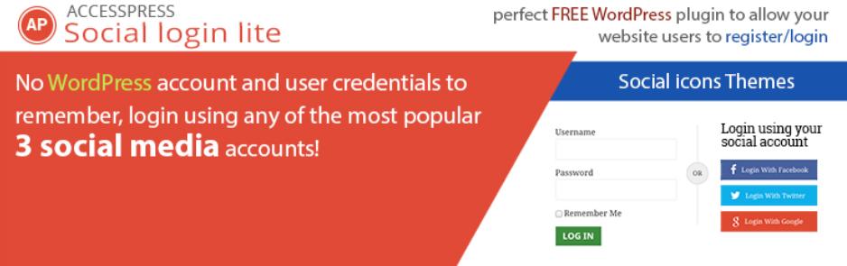 Top Best WordPress Social Plugin in 2021
