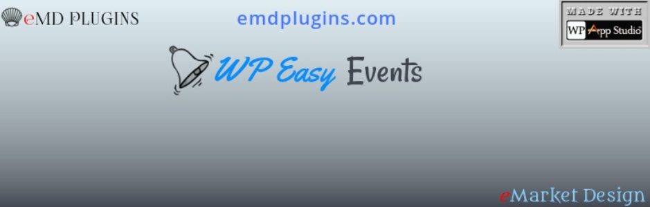 Collection of Best Event Management WordPress plugin in 2021