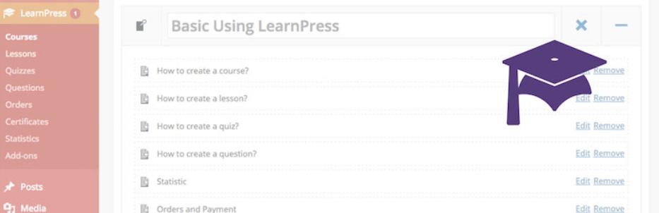 Top Best WordPress Learning Management Plugin in 2021