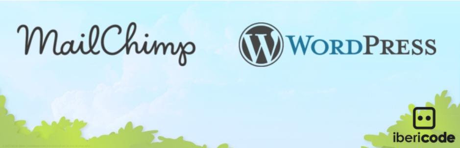 Best WordPress Email Newsletter plugin in 2021