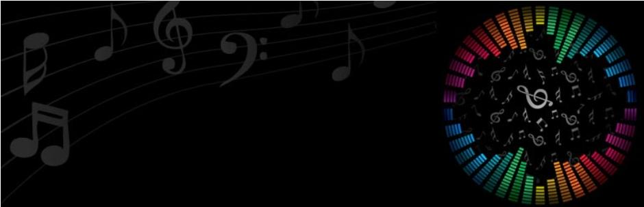 Compact WP Audio Player Wordpress Music Player plugin