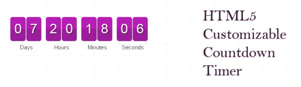 Top 9 Best Free WordPress Countdown Plugin in 2021