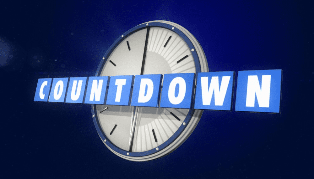 wordpress countdown plugin
