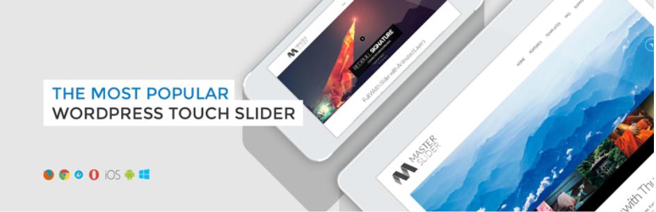 Master Slider – Responsive Touch Slider _ WordPress.org (1)