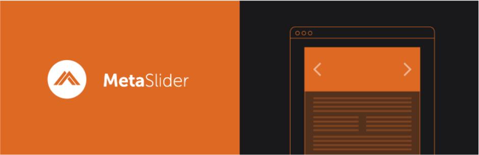 MetaSlider _ WordPress.org