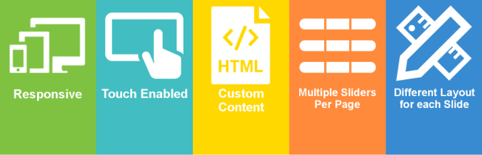Slide Anything – Responsive Content _ HTML Slider and Carousel _ WordPress.org