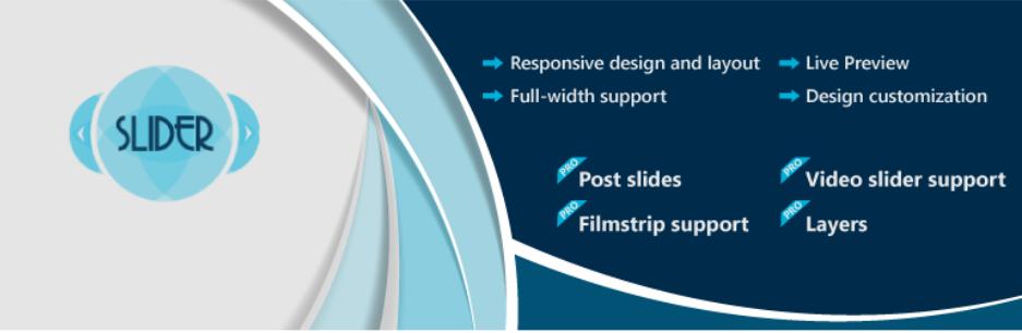 Slider by 10Web – Responsive Image Slider _ WordPress.org