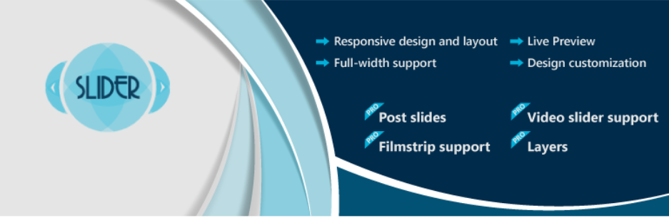 Slider by 10Web – Responsive Image Slider _ WordPress.org