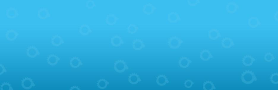 Admin Menu Editor _ WordPress.org