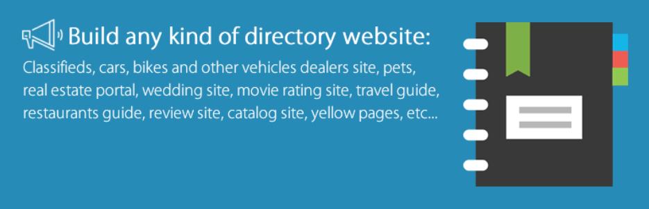 Advanced Classifieds & Directory Pro _ WordPress.org