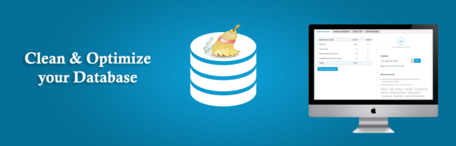 Advanced Database Cleaner _ WordPress.org