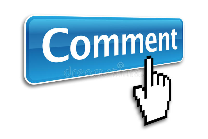 Top 7 Best WordPress Comment plugin For Your Site in 2021