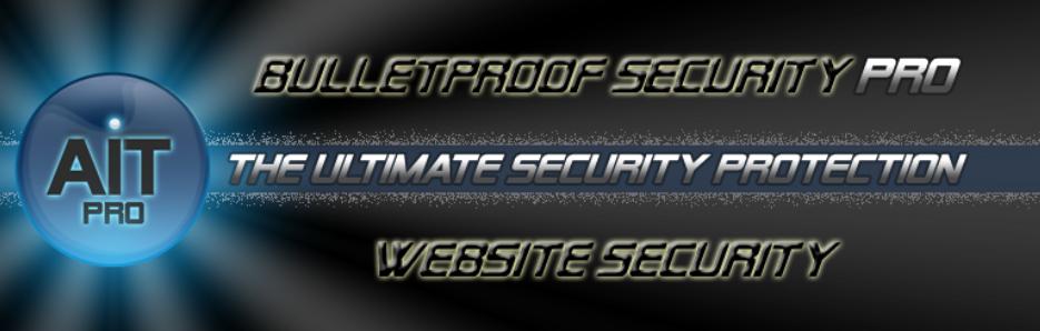 BulletProof Security _ WordPress.org