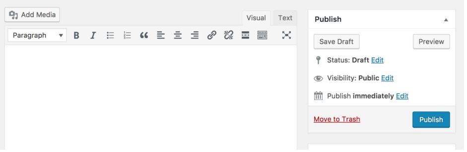 Classic Editor _ WordPress.org
