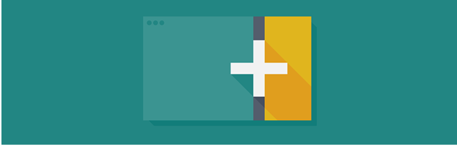 Custom Sidebars – Dynamic Widget Area Manager _ WordPress.org