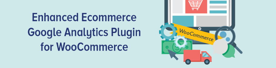 Enhanced Ecommerce Google Analytics Plugin for WooCommerce _ WordPress.org