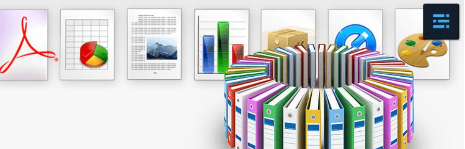 Enhanced Media Library _ WordPress.org