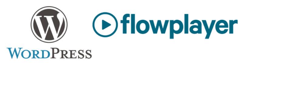 Flowplayer Video Player _ WordPress.org