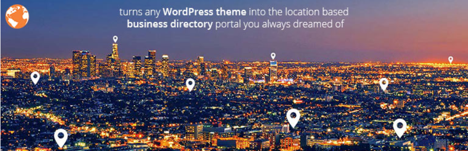 GeoDirectory – Business Directory Plugin _ WordPress.org