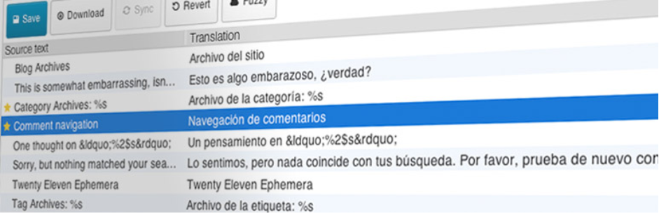 Loco Translate _ WordPress.org