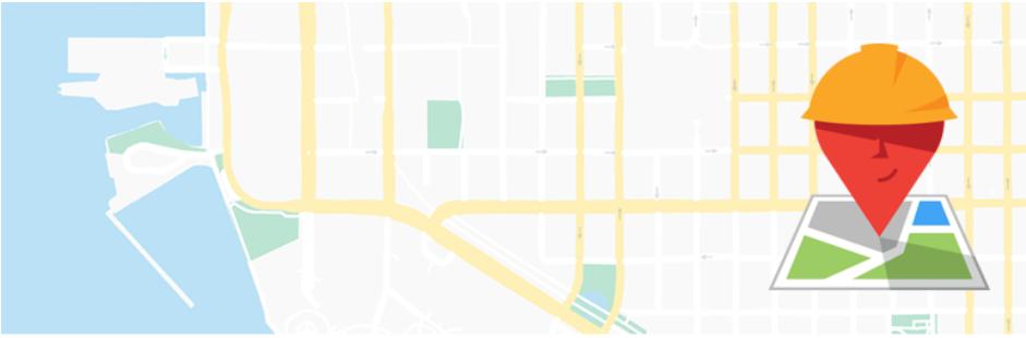 Maps Builder – Google Maps Plugin