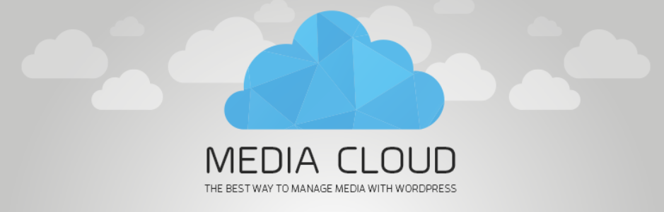 Media Cloud _ WordPress.org
