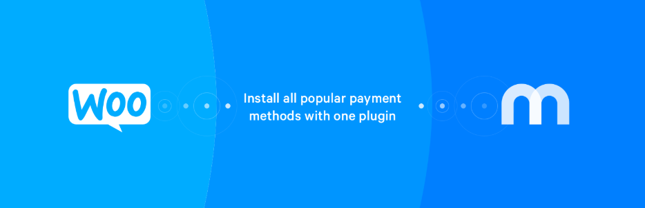 Mollie Payments for WooCommerce _ WordPress.org