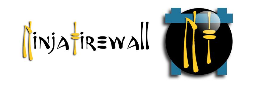 NinjaFirewall (WP Edition) – Advanced Security _ WordPress.org