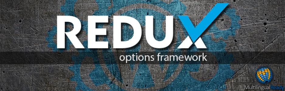 Redux Framework _ WordPress.org