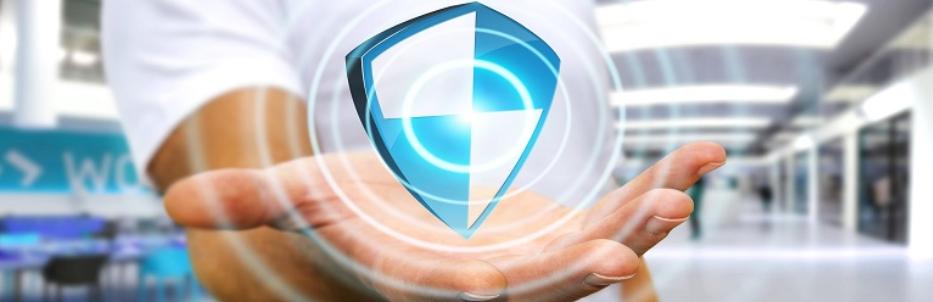 Security & Malware scan by CleanTalk _ WordPress.org