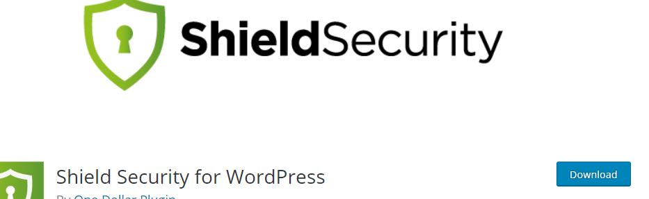 Shield Security for WordPress _ WordPress.org