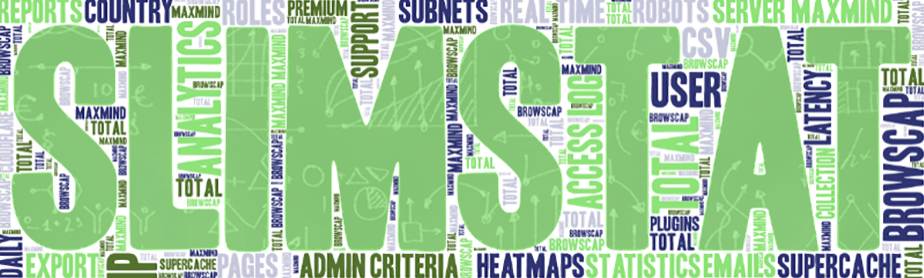 Slimstat Analytics _ WordPress.org