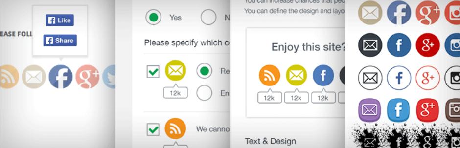 Social Media Share Buttons & Social Sharing Icons _ WordPress.org