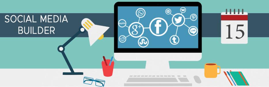 Social Media Share Buttons _ WordPress.org