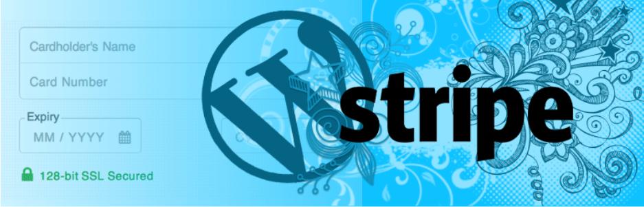 Stripe Payments _ WordPress.org