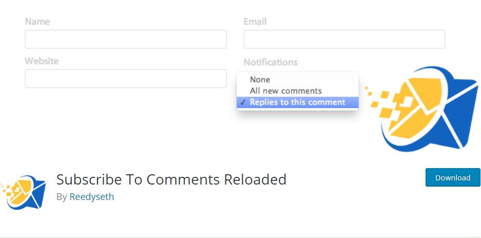 Best WordPress Comment plugin