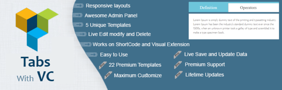 Tabs – Responsive Tabs with Accordions _ WordPress.org (1)