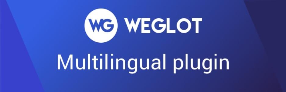Translate WP website – Weglot Translate _ WordPress.org