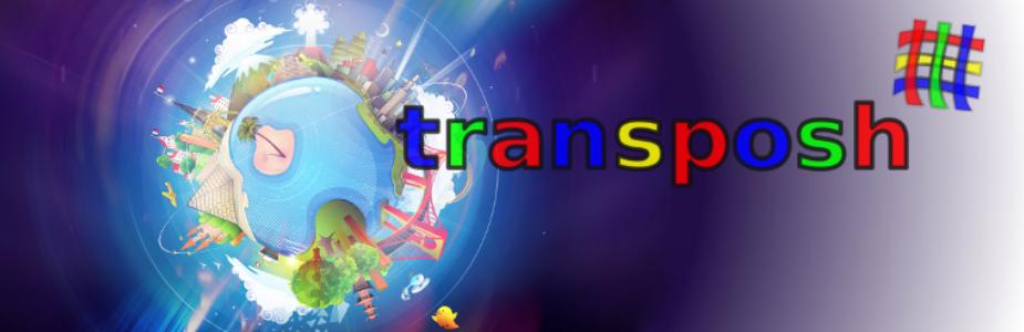Transposh WordPress Translation _ WordPress.org