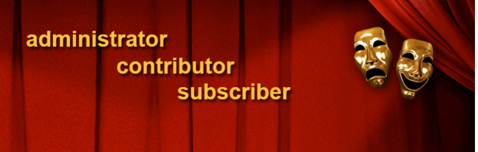 User Role Editor _ WordPress.org
