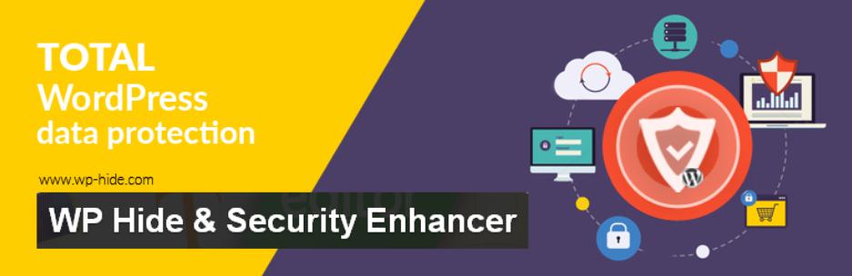 WP Hide & Security Enhancer _ WordPress.org