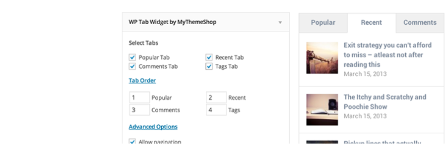 WP Tab Widget _ WordPress.org