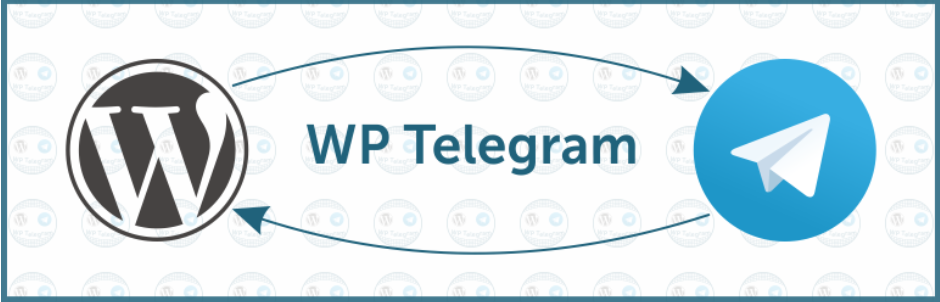 WP Telegram (Auto Post and Notifications) _ WordPress.org