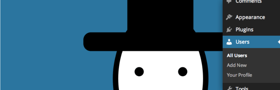 WP User Avatar _ WordPress.org