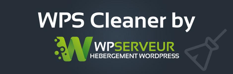 WPS Cleaner _ WordPress.org