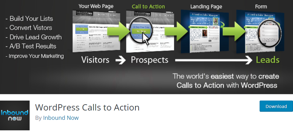 WordPress Click to Call plugin
